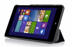 "Leaked (?) Product Listings Hints at 8"" Surface Mini e-Reading Hardware Microsoft"