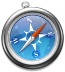Apple Releases Safari Update v7.0.3 Apple Web Browser