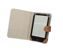 Tolino Vision eBook Reader Confirmed in Leaked Product Listings e-Reading Hardware