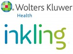 Wolters Kluwer to Bundle Inkling eBooks With Print Titles Bundles