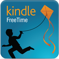 OverDrive eBooks are now Compatible with Kindle FreeTime