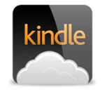Kindle for iPad and iPhone Updated for iOS8 Amazon e-Reading Software