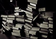 Author Resale Rights Rears its Ugly Head in the UK Used Content