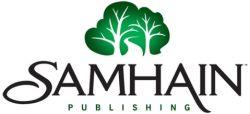 Samhain-Logo[1]