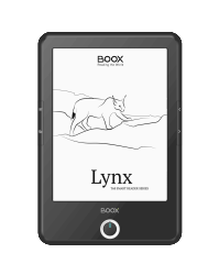 Turn Your T68 Lynx into the Ultimate eReader\Tablet with these 12 Apps Tips and Tricks