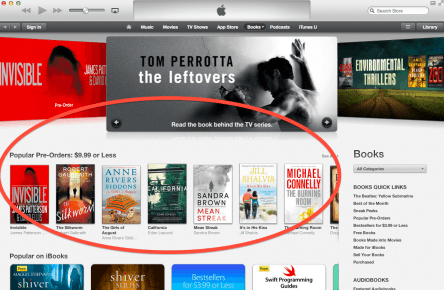 apple-amazon-book-store-itunes-annotated[1]