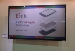 e-ink-color-32-inch-sign