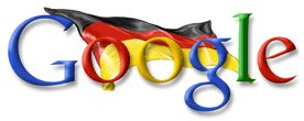 Axel Springer Bows to Google in Fight Over Snippet Licensing Google Intellectual Property