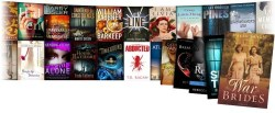 Amazon to Launch New eBook Subscription Service Called Kindle Unlimited Amazon Kindle Kindle (platform)