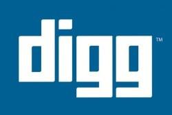 "Digg Revives News.me as ""Digg Deeper"" Aggregators"