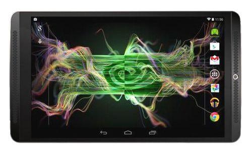nvidia-shield-tablet_01[1]