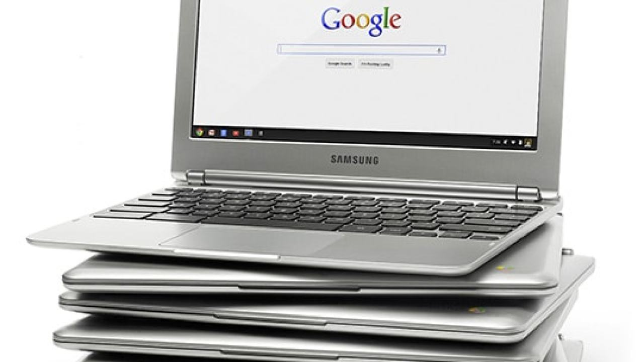 How to Turn Your Chromebook into an Adequate eReader   The Digital