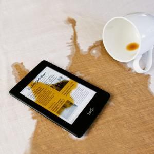 waterfi-waterproofed-kindle-paperwhite-coffee-proof-700x700[1]