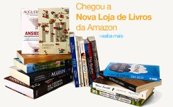 Amazon Now Sells Paper Books in Brazil Amazon
