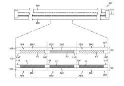 Amazon's New Screen Tech Patents Reveal Clues of Future Kindle Plans Amazon Screen Tech
