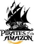 amazon-pirate-logo[1]