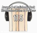 audiobooks-average-1024x928[1]