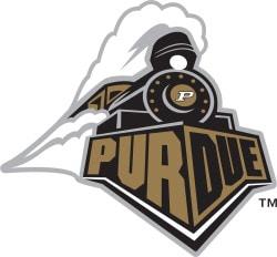 purdue-university-logo[1]