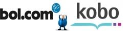 Kobo to Partner with Dutch Retailer Bol.com eBookstore Kobo