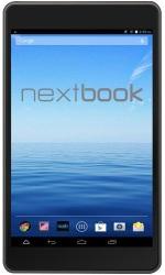 nextbook 7 inch tablet