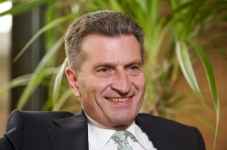 Gunther-Oettinger[1]