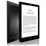 Bookeen Announces Two New eReaders, Promises to Ship the Long Awaited Ocean eReader Next Month e-Reading Hardware