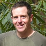 "Hugh Howey to Debate ""Will Amazon Lead Us to the Golden Age of Books Next Week?"" in NYC Conferences & Trade shows"
