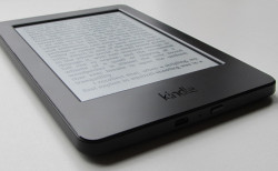 Amazon Rolls Out Update for the Kindle, Adds WordWise, Family Library e-Reading Software Kindle