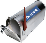 Is Facebook a Life Raft for Web Publishers or the New Gatekeeper? Social Media Web Publishing