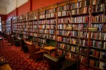 Simon & Schuster Loosens Restrictions on Library eBook Distribution Digital Library Library eBooks Publishing