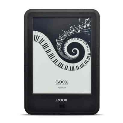 Onyx Boox C67ML Android eReader is a $129 Paperwhite Competitor e-Reading Hardware