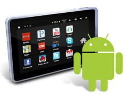 How to turn your Android device into the quintessential eReader Streaming eBooks Tips and Tricks