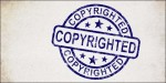 Copyright, the Internet, and Why it (Should) Matter to You (Infographic) Infographic
