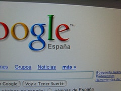 Google Goes Nuclear, Shuts Down Google News in Spain Google Intellectual Property Taxes