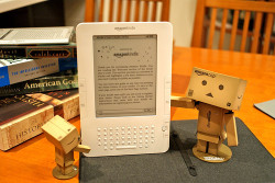Japanese Govt Moves Forward with Plan to Tax Foreign Retailers eBookstore Self-Pub