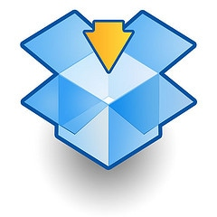 Dropbox Acquires Yet Another Collaboration Tools Startup Cloud Storage