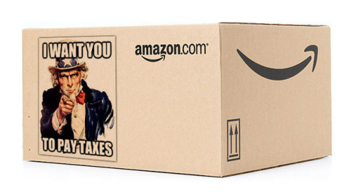 AmazonTax[1]