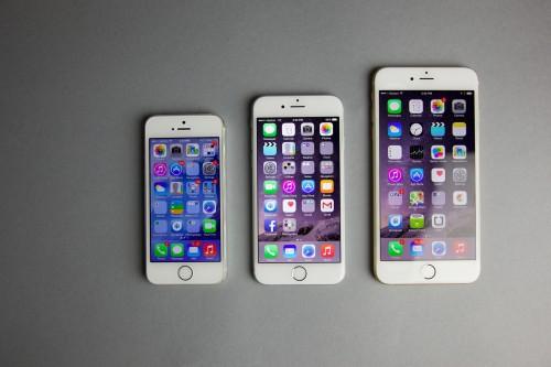 iphone-17161[1]