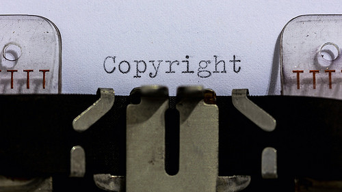 Ancestry.com Files Bogus DMCA Notice to Keep Public Domain Records Offline DMCA Intellectual Property Stupid Nonsense