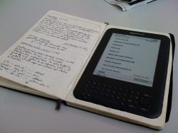 How to Download Your Kindle Notes and Highlights and Export Them calibre Kindle Tips and Tricks