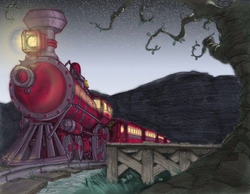 Nintendo Wanted to Make a Harry Potter Video Game in 1998 Uncategorized