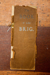 The_Book_o_the_Bri_3206554e[1]