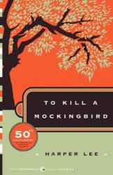 "Harper Lee to Release Sequel to ""To Kill a Mockingbird"" Publishing"