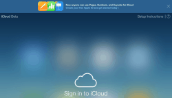 Apple Makes iWork for iCloud Free for All, Drops Beta Access Apple Cloud Storage Office