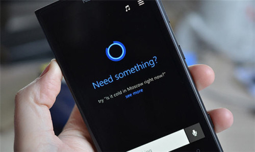 Microsoft to Stage a Clippy Revival? Could Add Cortana to Office Microsoft
