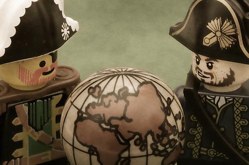 Pirate eBook Site Threatens Anti-Piracy Firm Over Bogus DMCA Notices DMCA Piracy