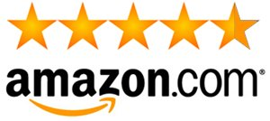 c87cf7a9dc Amazon Refines Customer Review Process With New Ratings Options Amazon  Reviews