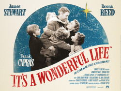 """The Improbable Copyright Case of """"It's A Wonderful Life"""" (video) Intellectual Property"""