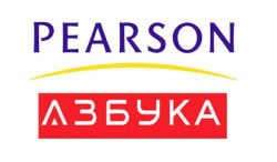 Pearson Signs Digital Textbook Deal With Russia's Azbuka Textbooks & Digital Textbooks