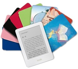 Kindle & Epub Library eBooks - Where to Find Them Library eBooks Tips and Tricks